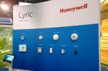 Honeywell Lyric Home Security System Review
