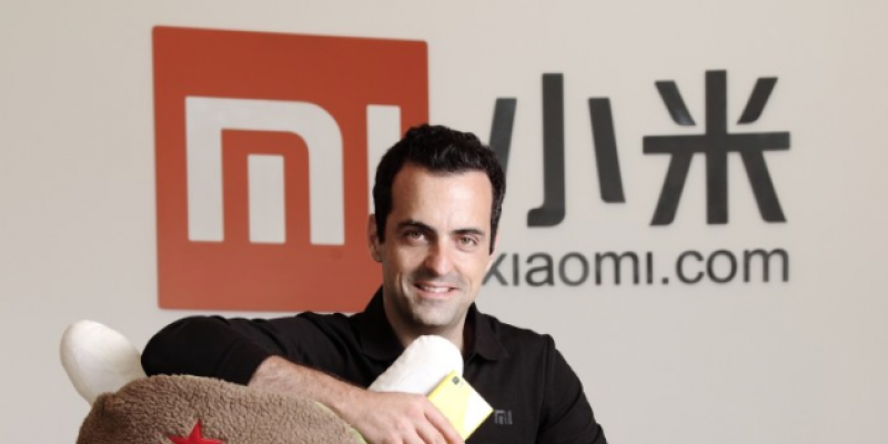 Xiaomi rumored to be rolling out USB-C smartphone in the future