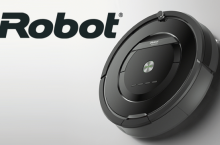 An Intensive iRobot Roomba 880 Review