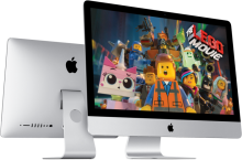 27 inch Retina iMac with 5k display to launch by the end of year