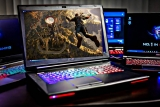 How to Buy a Gaming Laptop When You're on a Budget