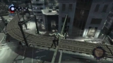 Best Parkour Video Games