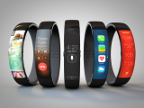 Apple iWatch Reveal Coming Next Month?
