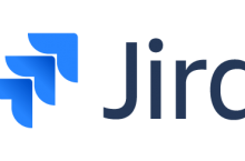 Best JIRA Alternatives