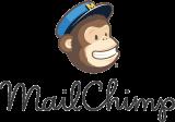 Best alternatives to MailChimp