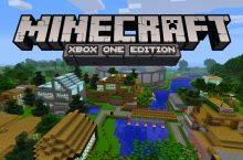 Microsoft to buy Minecraft maker Mojang for $2.5 billion