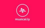 Best Apps like Musically
