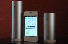 Netatmo Weather Station Review — The Good, The Bad, And The Bottom Line