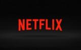 How to fix Netflix Error Code UI-800-3: PlayStation4, Fire TV Stick and Roku