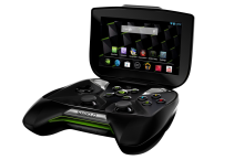 NVIDIA Shield 2: Reaching new heights of mobile gaming
