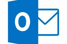 How to backup Outlook