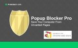 Best Popup blockers