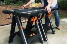 Best Portable Workbenches