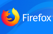Priv8 Firefox Add- on Review