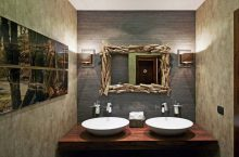 4 Must-Try Design Ideas for Your Restaurant Comfort Rooms
