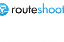 RouteShoot – Record and Share your Roadtrip, Cycling, Skiing or Walking Route