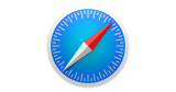 How to view the browsing history in Safari on your iPhone or iPad