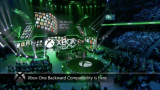 Microsoft takes Xbox One to a whole new level at E3, 2015