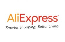 Best AliExpress.com Alternatives