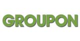 Best Alternatives to Groupon