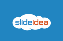 SlideIdea – Create Impressive Presentations on iPad