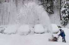 Snow Day Calculator App Alternatives