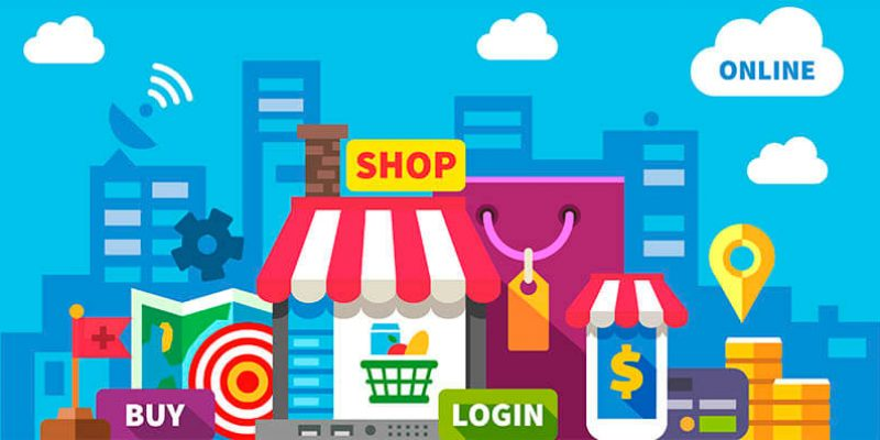 8 Best WordPress Ecommerce Plugins For Your Store