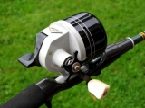 Best Spincast Reels for 2019
