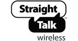Straight Talk vs Cricket Wireless – What is the best prepaid plan?