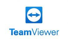 Best TeamViewer Remote Desktop Software Alternatives