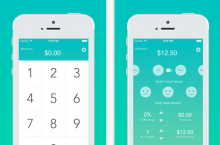 Best Tip Calculator App for Android