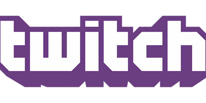 Amazon to acquire live stream gaming website Twitch for over $1 billion