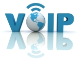 Best VPNs for VoIP