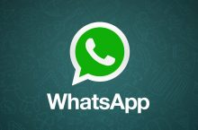 WhatsApp Tips for iPhone Users – Start Group Chats, Save Profile Photos, Create iCloud Backups and more