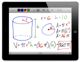 Free Interactive Whiteboard Apps for iPad