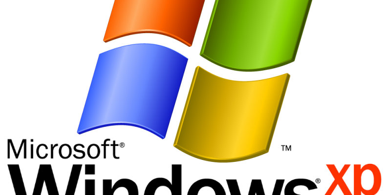 Windows XP still the 2nd most-used Windows OS in the world