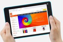 Xiaomi's Mi Pad Review