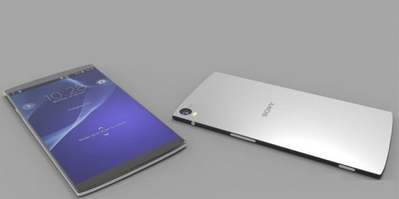 Xperia Z4 and 4 ultra sepcs leaked online