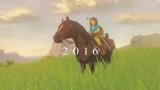 Nintendo Direct Announces HD Remake of Twilight Princess